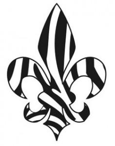ZebraDeLis3