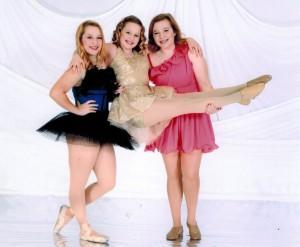 2014-dance-2