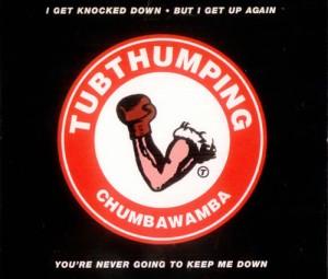 Chumbawamba-I-Get-Knocked-Dow-526039
