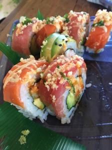 Sushi2015